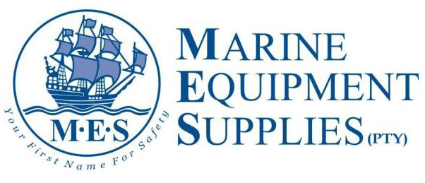 Marine Equipment Supplies